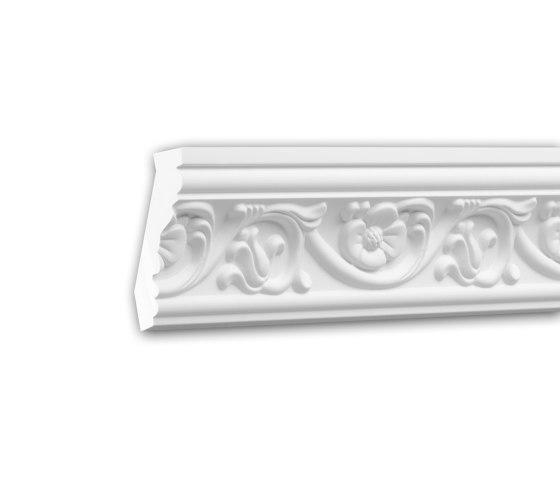 Interior mouldings - Cornisa Profhome Decor 150181 de e-Delux   Listones