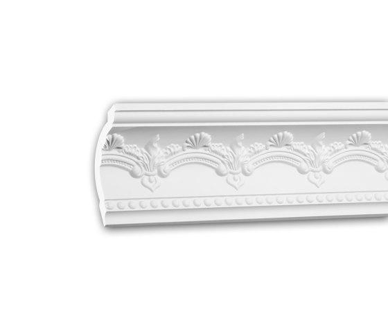 Interior mouldings - Cornisa Profhome Decor 150183 de e-Delux | Listones