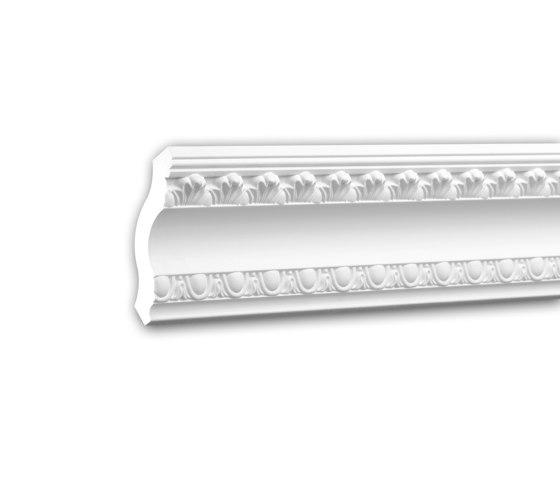 Interior mouldings - Cornisa Profhome Decor 150184 de e-Delux | Listones