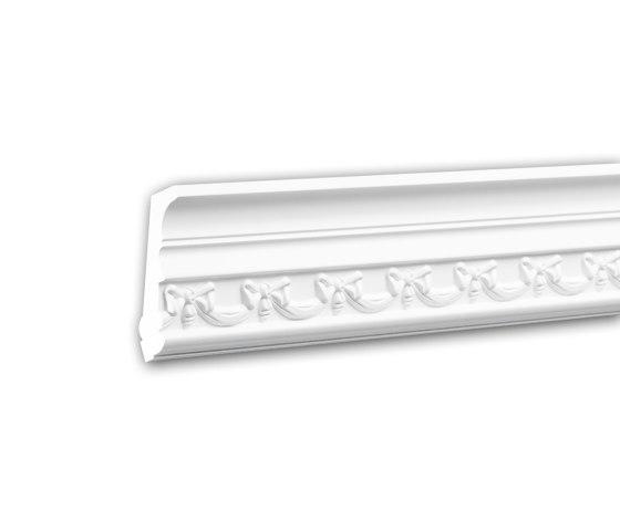 Interior mouldings - Cornisa Profhome Decor 150186 de e-Delux   Listones