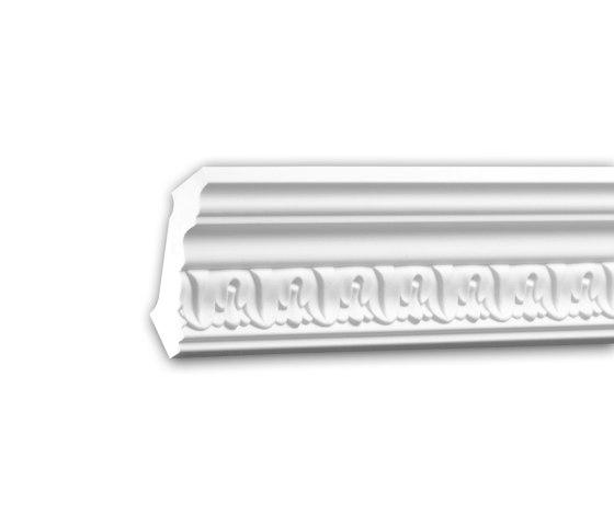 Interior mouldings - Cornisa Profhome Decor 150187 de e-Delux   Listones