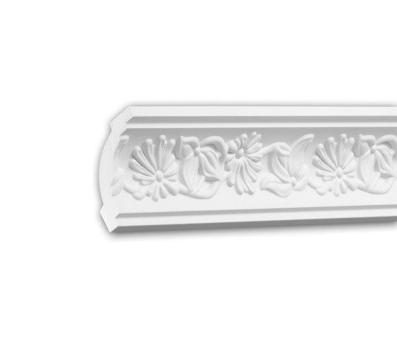 Interior mouldings - Cornisa Profhome Decor 150188 de e-Delux | Listones