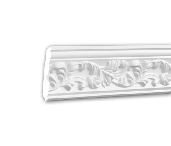Interior mouldings - Cornisa Profhome Decor 150189 de e-Delux | Listones