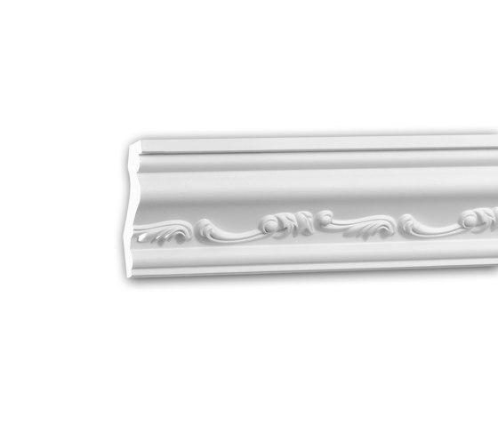 Interior mouldings - Cornisa Profhome Decor 150192 de e-Delux   Listones