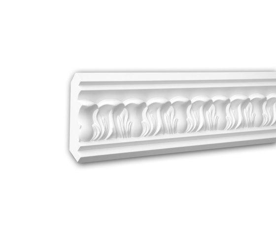 Interior mouldings - Cornisa Profhome Decor 150195 de e-Delux | Listones