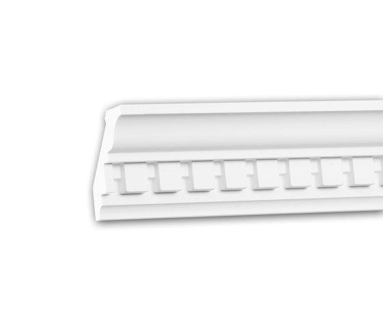 Interior mouldings - Cornisa Profhome Decor 150196 de e-Delux | Listones