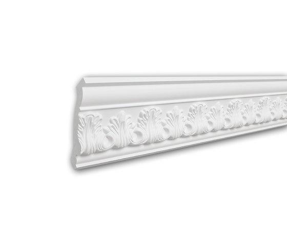 Interior mouldings - Cornisa Profhome Decor 150198 de e-Delux | Listones