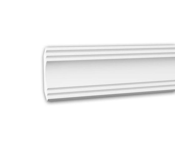 Interior mouldings - Cornisa Profhome Decor 150199 de e-Delux | Listones