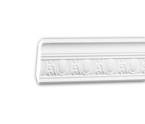 Interior mouldings - Cornisa Profhome Decor 150200 de e-Delux | Listones