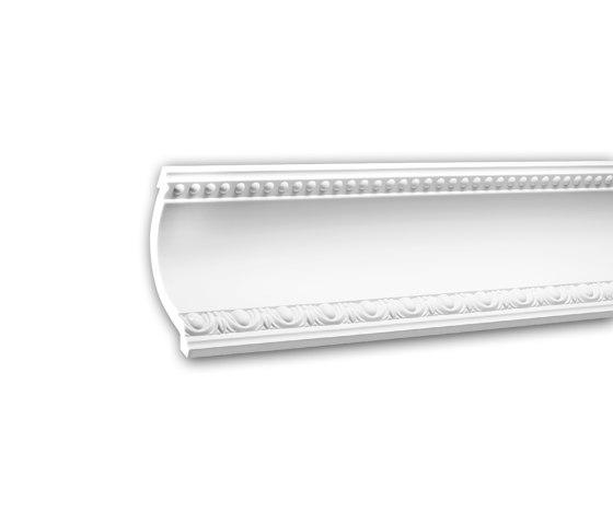 Interior mouldings - Cornisa Profhome Decor 150203 de e-Delux | Listones