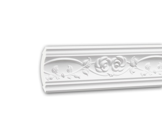 Interior mouldings - Cornisa Profhome Decor 150205 de e-Delux | Listones