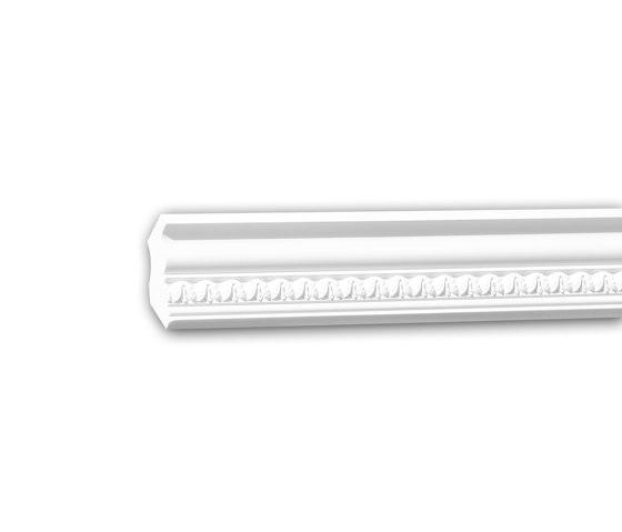 Interior mouldings - Cornisa Profhome Decor 150206 de e-Delux | Listones