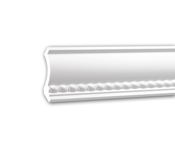 Interior mouldings - Cornisa Profhome Decor 150208 de e-Delux | Listones