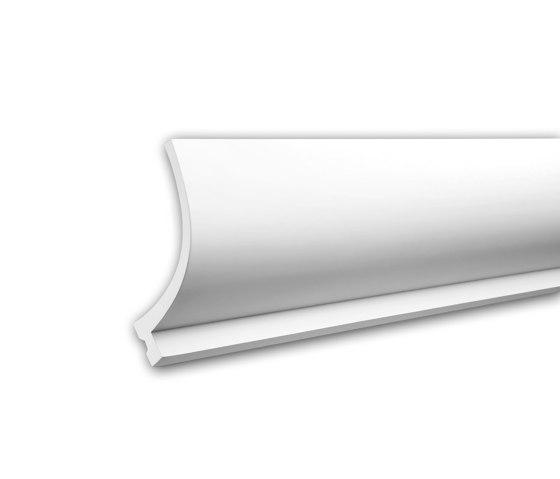 Interior mouldings - Cornisa Profhome Decor 150220 de e-Delux   Listones
