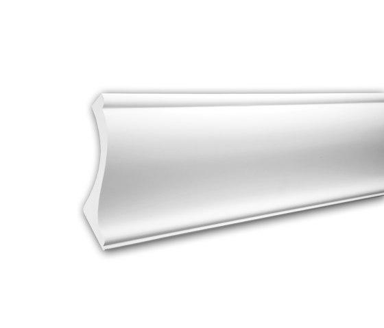 Interior mouldings - Cornisa Profhome Decor 150222 de e-Delux | Listones
