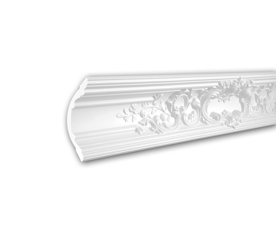 Interior mouldings - Cornisa Profhome Decor 150252 de e-Delux | Listones