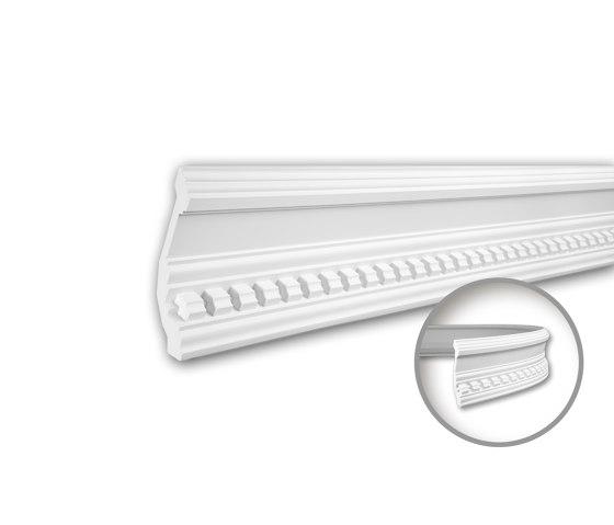 Interior mouldings - Cornisa Profhome Decor 150109F de e-Delux   Listones