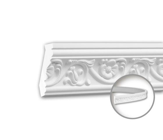 Interior mouldings - Cornisa Profhome Decor 150181F de e-Delux | Listones