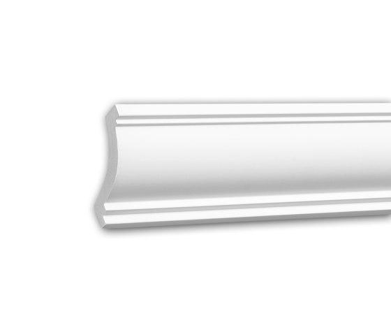 Interior mouldings - Cornisa Profhome Decor 150215 de e-Delux | Listones