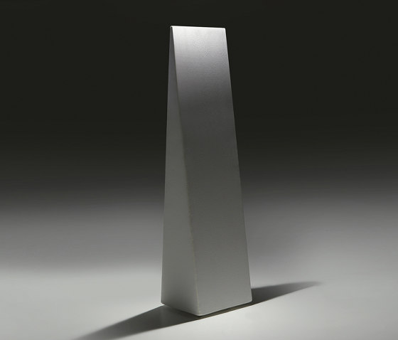 Obelisco by Caimi Brevetti | Sound absorbing freestanding systems
