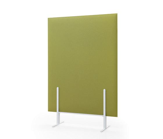 Pli Over by Caimi Brevetti | Folding screens