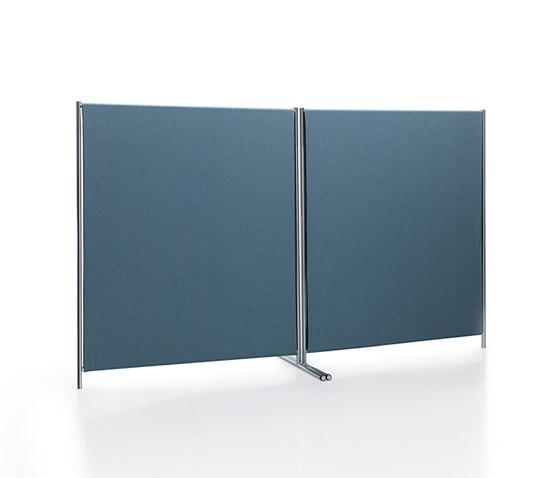 Sepa' Rolls by Caimi Brevetti | Folding screens
