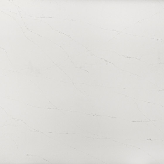 Satin   Bianco Aurora von Lapitec   Keramik Platten