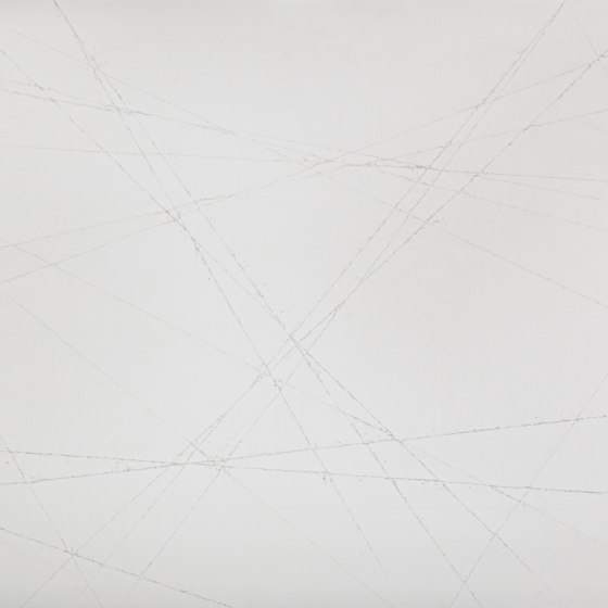 Satin | Bianco Elettra by Lapitec | Ceramic panels