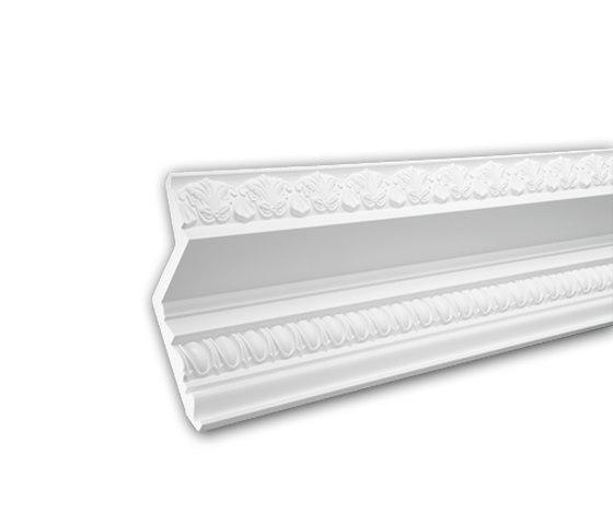 Interior mouldings - Cornisa Profhome Decor 150149 de e-Delux | Listones