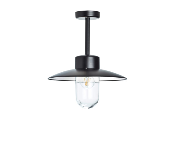 Belcour Model 2 by Roger Pradier   Outdoor ceiling lights