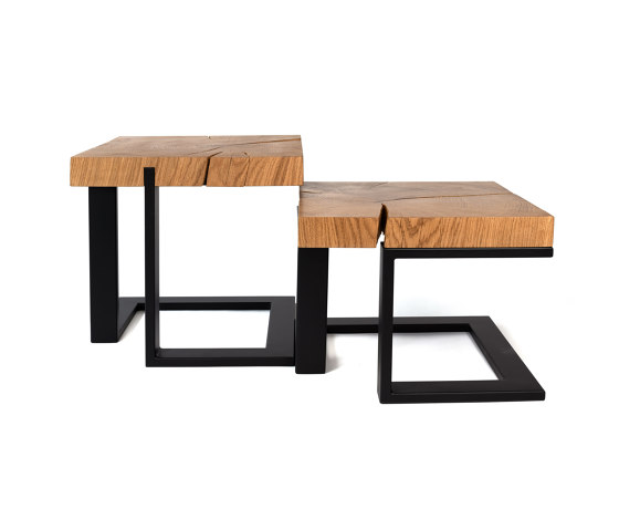 D'epoca SP by david concept | Side tables