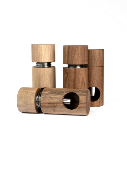 NK8 by david concept   Dining-table accessories