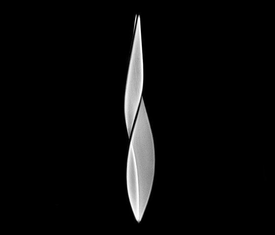 llll.04 standing lamp | white de llll | Luminaires sur pied