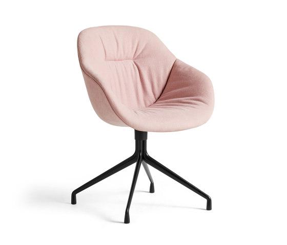 AAC 121 Soft von HAY | Stühle