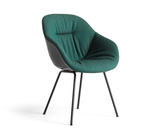 AAC 127 Soft Duo by HAY | Chairs