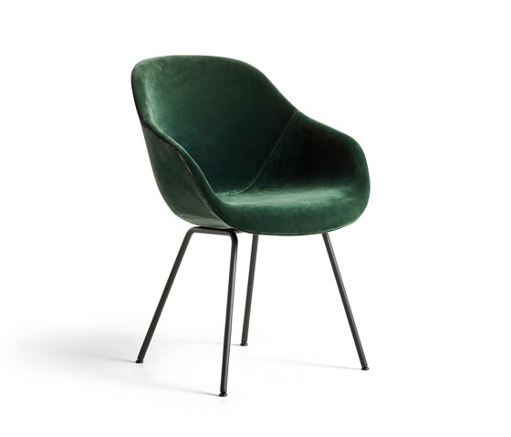 AAC 127 by HAY | Chairs
