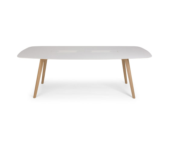Wing by True Design   Contract tables