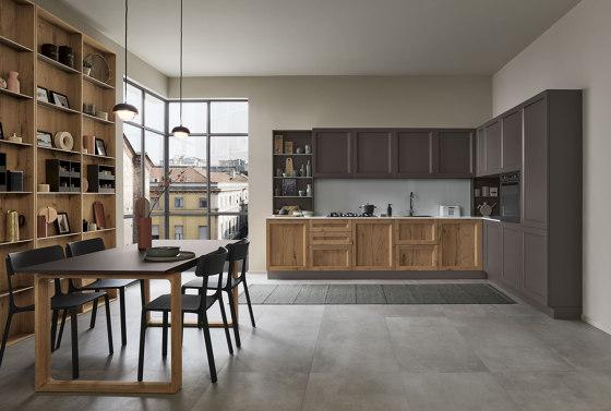 Milano de Veneta Cucine   Cocinas integrales
