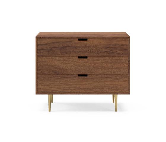Errol Cupboard / drawer unit by Dare Studio | Sideboards
