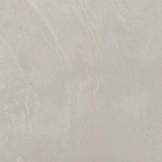 Quadra Sabbia de Eccentrico | Baldosas de cerámica