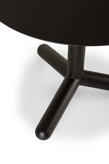 Eighty by True Design | Bistro tables