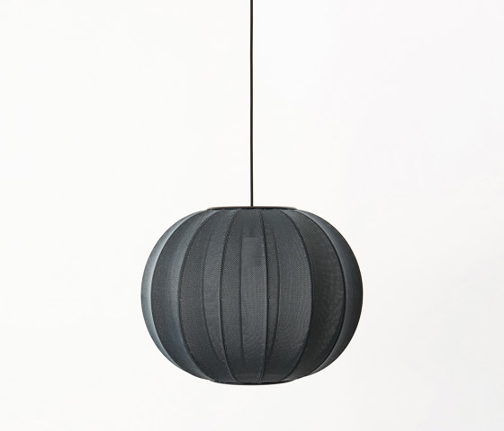 KW 45 Pendant by Made By Hand | Suspended lights