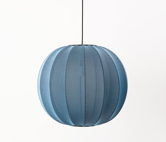 KW 60 Pendant by Made By Hand | Suspended lights