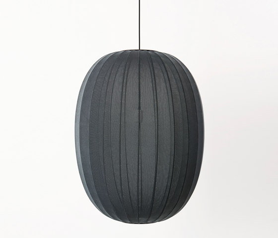KWH 65 Pendant by Made By Hand | Suspended lights
