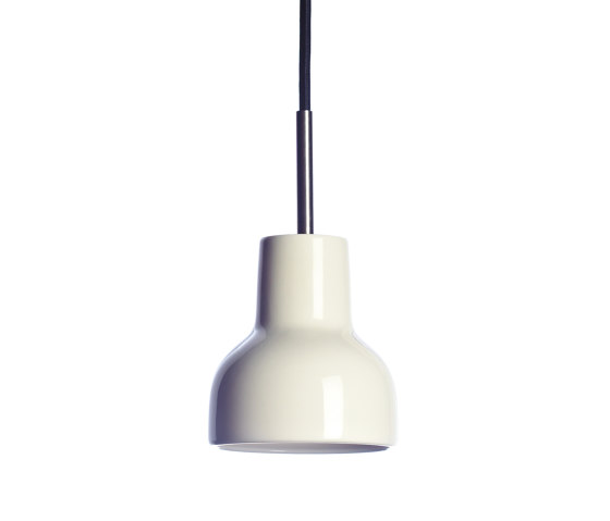 P11 Pendant by Made By Hand | Suspended lights