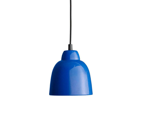 Tulip Pendant by Made By Hand | Suspended lights