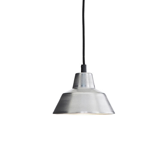 W1 Pendant by Made By Hand | Suspended lights