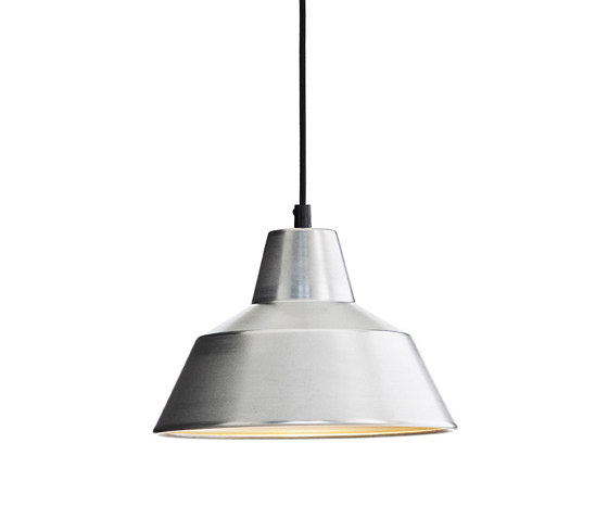 W2 Pendant by Made By Hand | Suspended lights