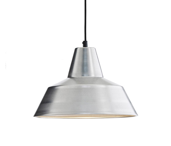 W3 Pendant by Made By Hand | Suspended lights