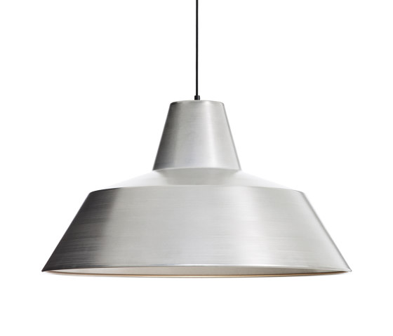 W5 Pendant by Made By Hand | Suspended lights